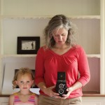 charlotte family photographer, charlotte family lifestyle photographer, charlotte documentary photographer
