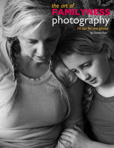10-familyness-photo-tip_cover2ab_option1a-231x300